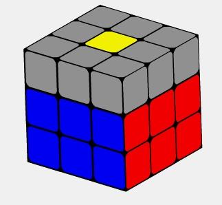 v2-a04c9c184ade9b5e8bd8f6740af4b94c_b.jpg